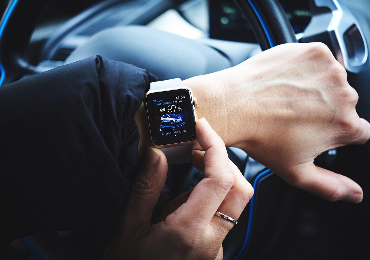 Zero to Hero in Apple Watch Apps
